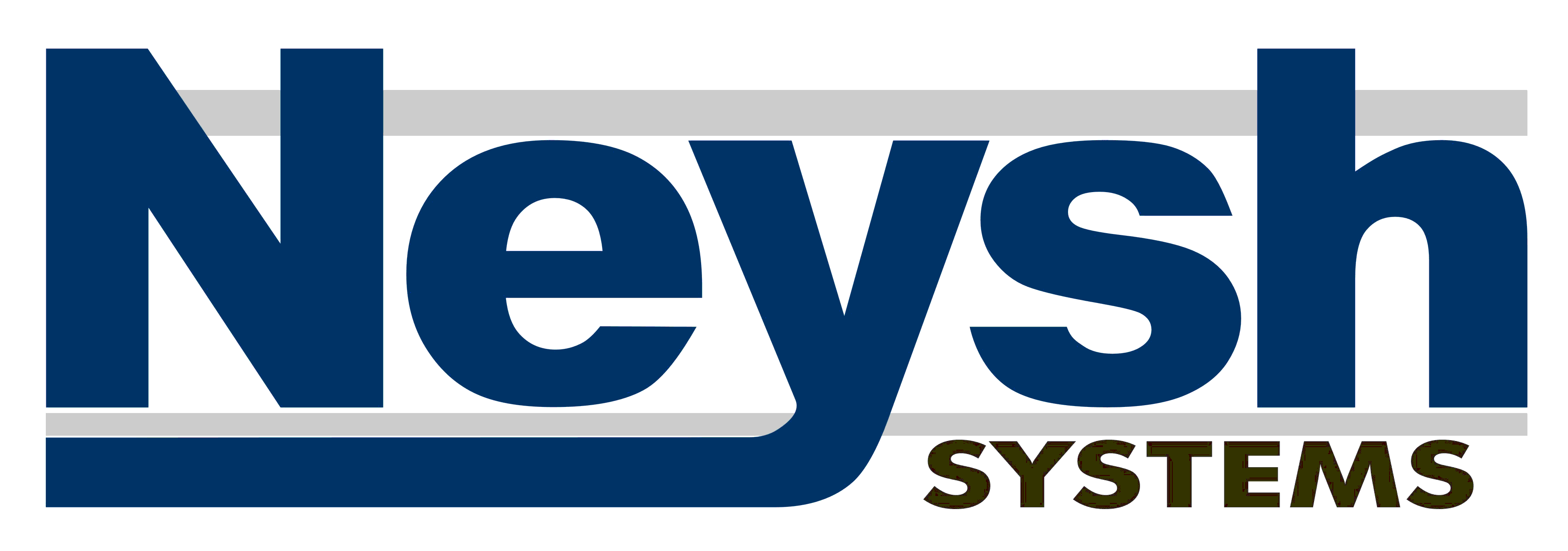 Neysh Systems